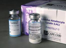 Thuốc thử LAL - Pyrotell ®-T