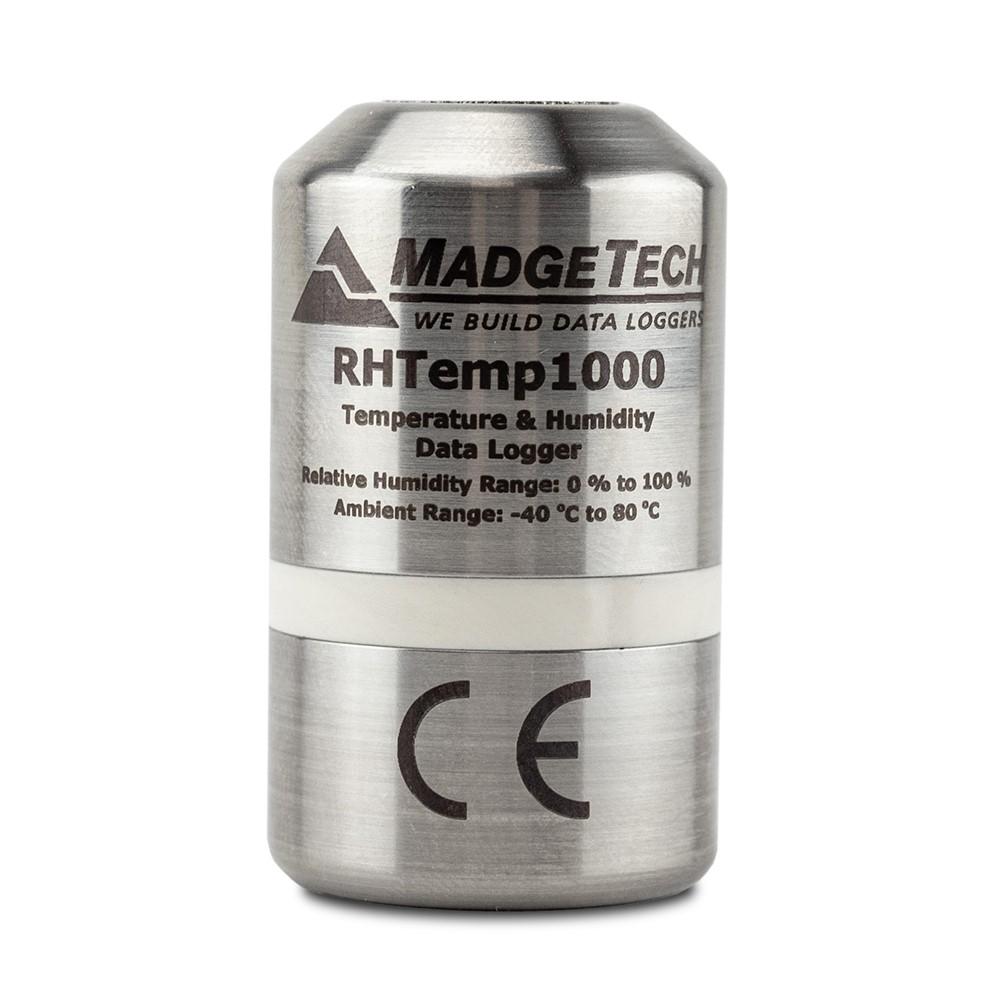 RHTemp1000