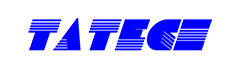 THANH AN TECHNOLOGY CO.,LTD